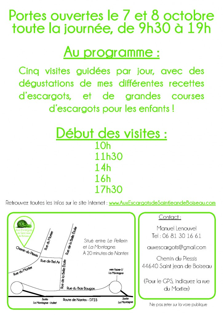 flyer_web_Page_2